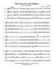 The Hallelujah Chorus for Brass Quartet (Handel/arr. Kaucher)