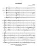Pat-A-Pan Brass Quintet (Trad./ arr. Warren)