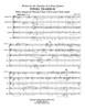 Tinsel Teaser #2 for Brass Quintet (Trad./arr. Jones)