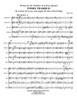 Tinsel Teaser #3 for Brass Quintet (Trad./ arr. Jones)