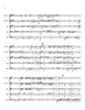 Tinsel Teaser #6 for Brass Quintet (Trad./ arr. Jones)