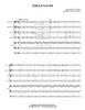 Stille Nacht for Brass Quartet and Organ (Gruber/arr. Wallace)