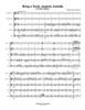 Bring A Torch, Jeanette, Isabella Brass Quintet (Trad./Christofferson) PDF Download