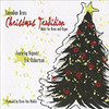 Christmas Tradition ALAC CD Quality (lossless) Digital Download