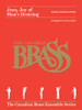 Jesu, Joy of Man's Desiring Brass Quintet (Bach/arr. Coletti) PDF Download