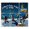 Christmas Time is Here - Canadian Brass FLAC CD Quality (Lossless) Digital Download