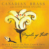 People of Faith: Canadian Brass ALAC CD Quality (Lossless) Digital Download