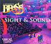 Canadian Brass: Sight & Sound CD/DVD Package