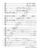 Canzona Bergamasca Trumpet Quintet (Scheidt/arr. Klages)