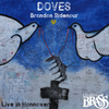 Doves recorded by Canadian Brass (by Brandon Ridenour) WAV Digital Download Track