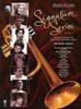 Signature Series Vol. 2 featuring Bob Zottola (Music Minus One Trumpet))