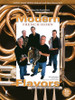 Pacific Coast Horns - Modern Horn Flavors, Vol. 3 (Music Minus One)