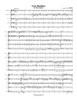 Gesu Bambino Brass Quintet (Yon/arr. Christofferson) PDF Download