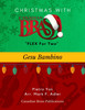 Christmas with Canadian Brass Flex for Two - Gesu Bambino Educator Pak PDF Download