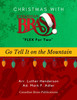 Christmas with Canadian Brass Flex for Two - Go Tell it On the Mountain Educator Pak PDF Download
