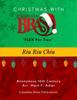 Christmas with Canadian Brass Flex for Two - Riu Riu Chiu Educator Pak PDF Download