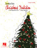 Christmas Tradition for Brass Quintet - Trumpet 1 PDF Download
