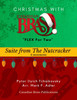 Christmas with Canadian Brass Flex for Two - Suite from The Nutcracker Educator Pak PDF Download