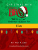 Christmas with Canadian Brass Flex for Two - Performer's Edition for Flute PDF Download