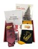 "Canadian Brass ""Christmas"" Gift Box"