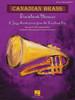 Dixieland Classics Brass Quintet Series Complete Set (PDF Download)