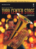 Pacific Coast Horns - Tuba Center Stage, Vol. 2 (Music Minus One)