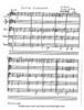 Callino Casturame Brass Quintet (Byrd/arr. Kroll) archive copy