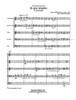 Io pur respiro Archive Library Quintet by (Gesualdo/ arr. Frackenpohl) archive copy