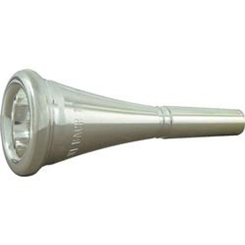336-11 Bach French Horn Mouthpiece