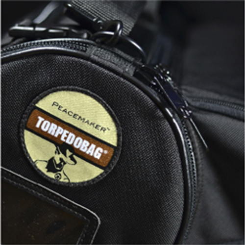 Torpedo Peacemaker