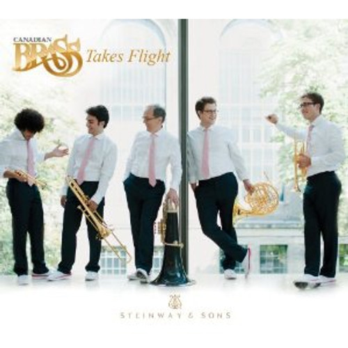 Fantasia & Fugue in D Minor (Bach/Barnes) single track digital download