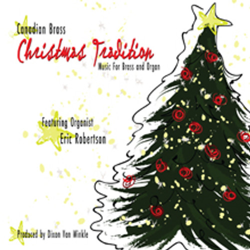 Christmas Tradition MP3 Digital Download Recording /Single Track Downloads Available Below