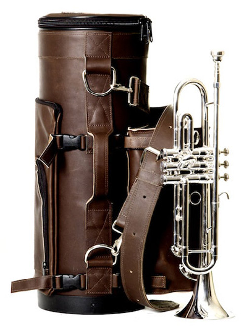 "Torpedo Trumpet Bag ""Loredo"""