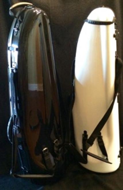 DAC NX-1s Trombone Case
