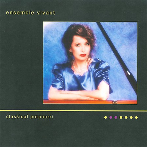 Ensemble Vivant  Classical Potpourri