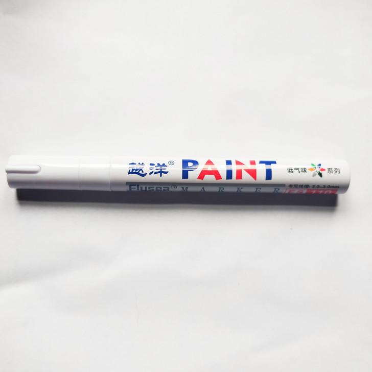 Paint Pen Waterproof Permanent
