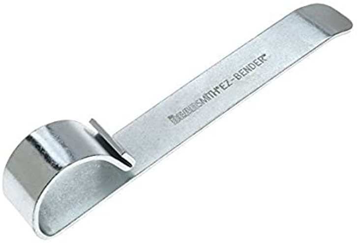 Bending Bar Tool