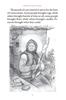 Elder Cleopa Stories for Children Vol 2