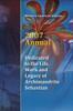Diocesan Annual 2007