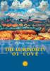 The Luminosity of Love