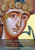 Seeing the Invisible; Proceedings of the Symposium on Aesthetics of the Christian Image
