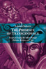 The Presence of Transcendence
