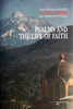 Psalms and The Life of Faith