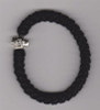 Prayer rope - 33 knot