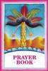 Prayer rope - 33 knot + Prayer book