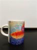 2.7 oz mugs fr. Stamatis Skliris - nature1