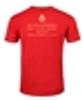 Autocephaly T-Shirt