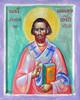 Saint Mardarije of Chicago and Libertyville