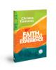 Faith as an Ecclesial Experience