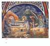 Color as Light in Byzantine Painting: Theory and Practice with A Guide to Egg Tempera with Underpainting
